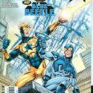 BOOSTER GOLD #7 NM (2008)