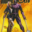 THUNDERBOLTS #113  VF/NM *VARIANT COVER*