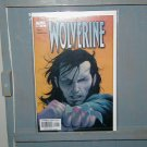 WOLVERINE VOL 2 #1 - VF/NM