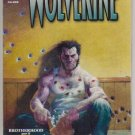 WOLVERINE VOL 2 #2 - VF/NM