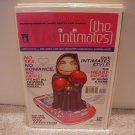 THE INTIMATES #3 VF/NM