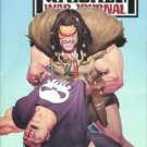 PUNISHER WAR JOURNAL #14 NM (2008)