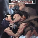 PUNISHER WAR JOURNAL #15 NM (2008)