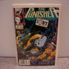PUNISHER #41 VF OR BETTER (1987)