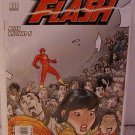 FLASH #239 NM  (2008)