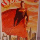 SUPERMAN #675 NM  (2008)