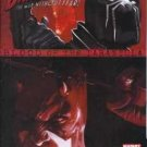 DAREDEVIL BLOOD OF THE TARANTULA NM (2008)