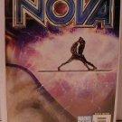 NOVA #13 NM (2008)