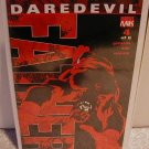 DAREDEVIL FATHER #4 VF/NM