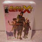 GENEXT # 1 NM (2008)