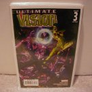 ULTIMATE VISION # 3 VF/NM