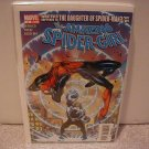 AMAZING SPIDER-GIRL # 2 VF/NM