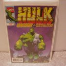 HULK #2 VF/NM (1999) (COVER A)