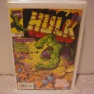 HULK #2 VF/NM (1999) (COVER B)
