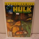 INCREDIBLE HULK #31 VF/NM (2000)
