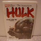 INCREDIBLE HULK #67 VF/NM (2000)