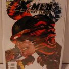 X-MEN FIRST CLASS #6 NM (2007)SKRULLS