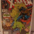 UNCANNY X-MEN #269 VF/NM