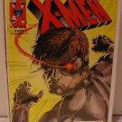 UNCANNY X-MEN #391 VF/NM