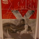 UNCANNY X-MEN #400 VF/NM