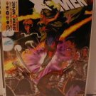 UNCANNY X-MEN #486 VF/NM