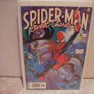 SPIDER-MAN SWEET CHARITY #1 VF/NM
