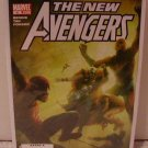 NEW AVENGERS #41 NM (2008) SECRET INVASION