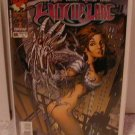 WITCHBLADE #66 VF/NM