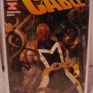 CABLE #4 NM(2008)