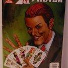 X-FACTOR #30 NM (2008)