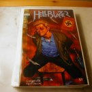 HELLBLAZER #66 VF/NM
