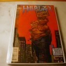 HELLBLAZER #73 VF/NM