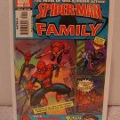 SPIDER-MAN FAMILY #1 NM (2005)
