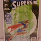 SUPERGIRL #30 NM (2008)