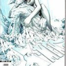 X-MEN #190 NM ICE MAN- IF YOU ONLY KNEW HOW OLD MYSTIQUE WAS!