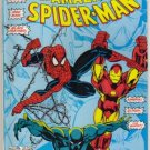 AMAZING SPIDER-MAN ANNUAL #25 NM