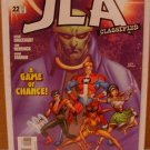JLA CLASSIFIED #22 NM(2004)