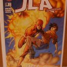 JLA CLASSIFIED #28 NM(2004)