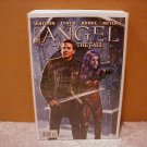 "ANGEL AFTER THE FALL #10 CVR ""A"" (2008)"