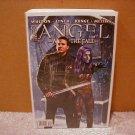 "ANGEL AFTER THE FALL #10 CVR ""A"" (2008)"