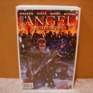 "ANGEL AFTER THE FALL #10 CVR ""B"" (2008)"