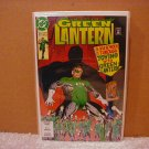 GREEN LANTERN #29 VF/NM (1990)
