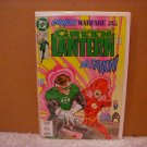 GREEN LANTERN #31 NM (1990)
