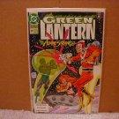 GREEN LANTERN #38 NM (1990)