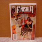 PUNISHER WAR JOURNAL #16 NM (2008)