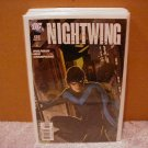 NIGHTWING #133 NM(2007)