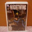 NIGHTWING #133 NM(2007)