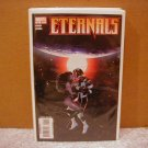 ETERNALS #2 NM (2008)
