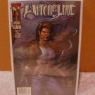 WITCHBLADE #43 VF/NM