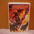 DYNAMO 5 #14 NM (2008)  *IMAGE COMICS*
